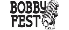 Bobby Fest